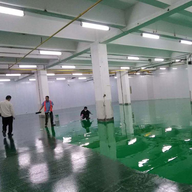 玻璃钢防腐洁净底板
